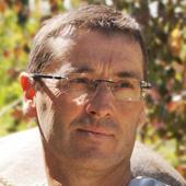 M. Frédéric Gauthier